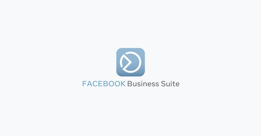 Facebook Business Suite là giải pháp thay thế cho Facebook Analytics